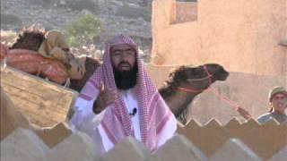 getlinkyoutube.com-نبيل العوضي - قصة قابيل وهابيل 2