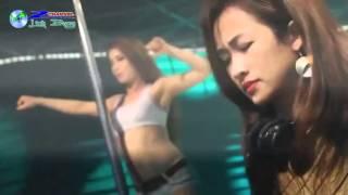 getlinkyoutube.com-Thất Tình REmix ★★TRang Moon DJ _T ★ [ Nghe Sướng Cái Lỗ Tai ] :V