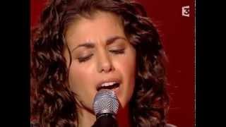 getlinkyoutube.com-Katie Melua - Blowing In The Wind