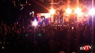 Asking Alexandria - Full Set! #2 Live in HD
