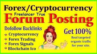 Rahim Shah Song 2016   Pa Dunya Ma Nazegay Khalka Pashto New Kholi Musafar Armani Tapey 2017