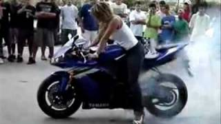 getlinkyoutube.com-manobras de motos fagner 015