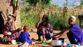 Camerún - vídeo 02