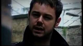 getlinkyoutube.com-Danny Dyers Deadliest Men Bradley Welsh. (Part 1/5)