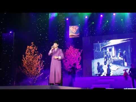 Thương Quê, Jimmii Nguyễn, chương trình ĐÔ NITE 4