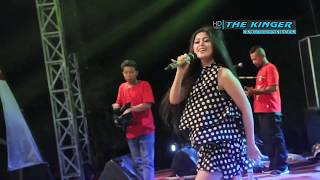Istimewa -  Utami Dewi Fortuna   NEW BINTANG YENILA  THE KINGER 2017