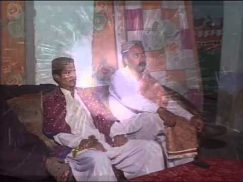 Anjaam Sindhi Teli Film part 8