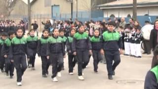 getlinkyoutube.com-Desfile Batalla de Placilla 29 08 2013