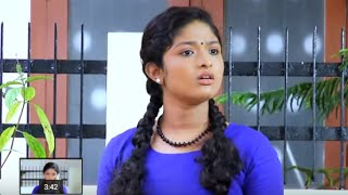 getlinkyoutube.com-Manjurukum Kaalam | Episode 226 - 14 December 2015 | Mazhavil Manorama
