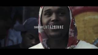 getlinkyoutube.com-BuDouble - Im Back (Official Video) Shot by @LvtrToinne