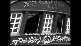 getlinkyoutube.com-Disneyland Secrets - Disneyland Ghosts