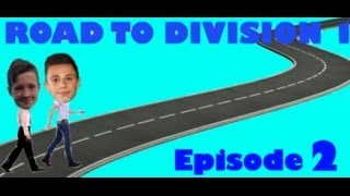 getlinkyoutube.com-FIFA 14 - Road to Division 1 med Armin - Episode 2