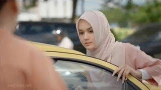 Iklan Rexona Deo Lotion edisi Ramadhan - Taxi 15sec (2017)