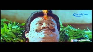 getlinkyoutube.com-Adi Muthu Muthu Mari Song HD 4 | Padai Veetu Amman