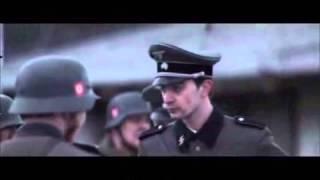 getlinkyoutube.com-Auschwitz Der Film