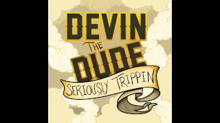 Devin the Dude - 420 Highway