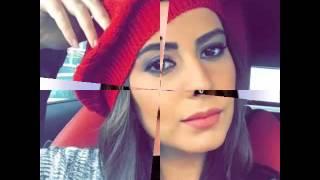 getlinkyoutube.com-فيديو لأحباء أريج سليم ♥