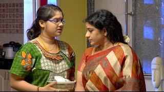 getlinkyoutube.com-Priyamanaval Episode 278,  21/12/15