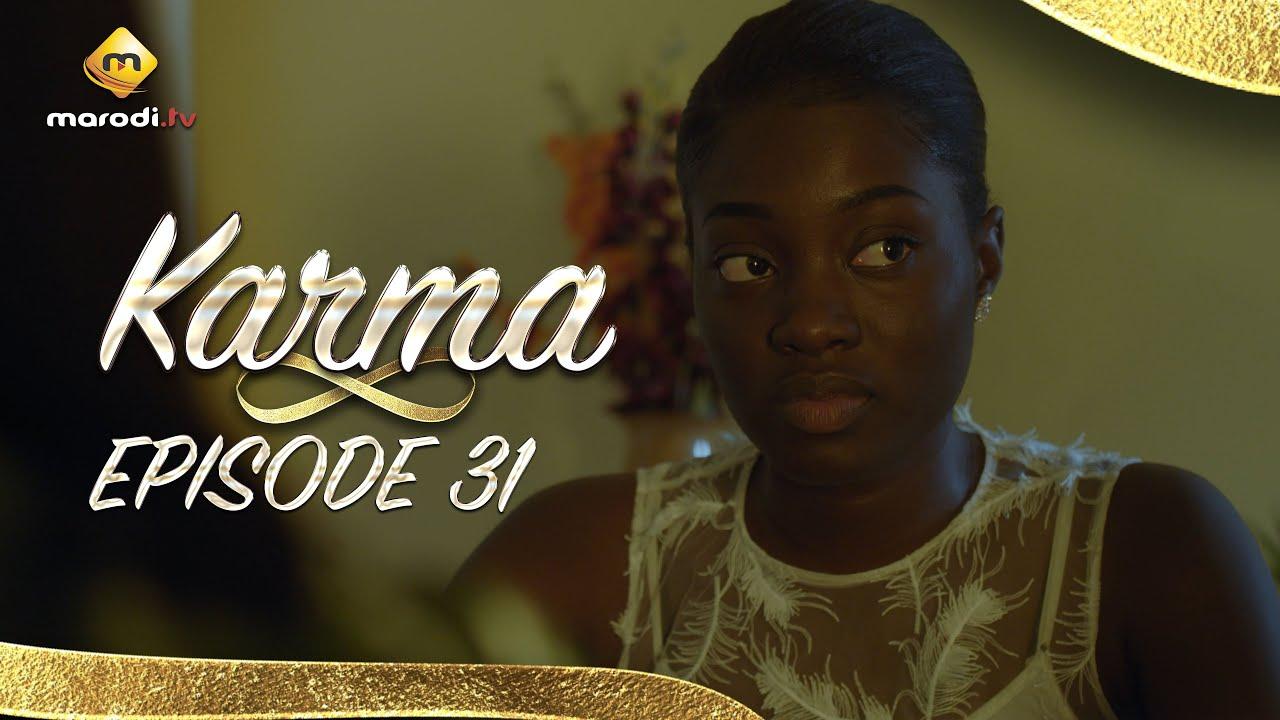 Karma - Saison 1 - Episode 31