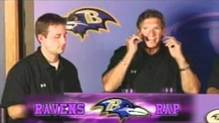 Ravens Rap Week 1