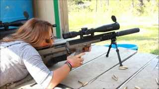 getlinkyoutube.com-Bullpup Shoot 2012