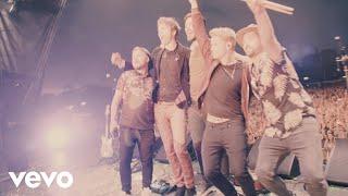 Kodaline - Live in Dublin (Behind the Scenes)