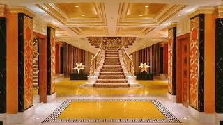 getlinkyoutube.com-DUBAI LUXURY HOMES - {Dubai}