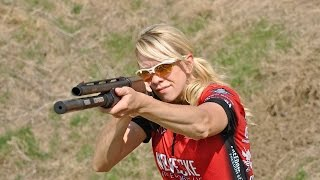 getlinkyoutube.com-Freedom Munitions 3 Gun team at 2014 Generation 3 Gun