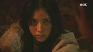 getlinkyoutube.com-[Missing Nine] 미씽나인 ep.02 Yang Dong-geun, younger sister ryuwon of what is confirmed.20170119