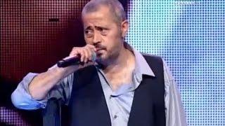 getlinkyoutube.com-مهرجانات أعياد بيروت 2014 - حفلة جورج وسوف كاملة