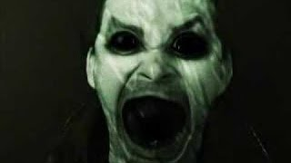 getlinkyoutube.com-(SUBSCRIBERS) 10 CREEPIEST TRUE STORIES EVER TOLD (STRANGE BEDSIDE SHADOWS TO RED HAIRED INTRUDERS)