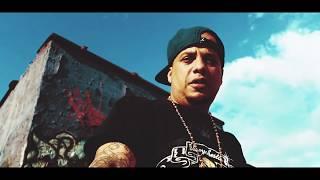 Rey Chesta ft Vinilo Mc - Suena Cabron VIDEO OFICIAL #reychesta2017 #doblecorona #trap