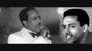 getlinkyoutube.com-Ethiopian music - Tilahun Gessese-Batnekugn minalebet