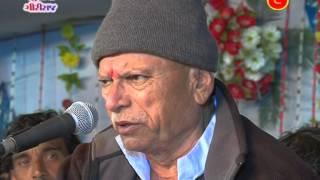 getlinkyoutube.com-Bhikhudan Gadhvi Dayro 2015 Gandhvi Live Programme