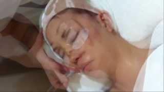 getlinkyoutube.com-Beauty Arsenal's Pure Collagen Eye Treatment