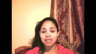 getlinkyoutube.com-Mi Experiencia de la Perdida de Mi bebe. La historia de mi Aborto espontaneo - Miscarriage Story