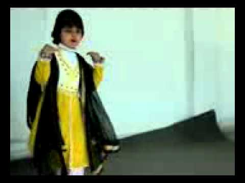 Peshawar Model School & College . Dance By Husna Basheer Khan Dated May 2012_mpeg4.mp4