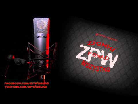 ZPW - 077