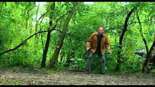 getlinkyoutube.com-Swamp Devil Death Scenes
