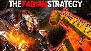 getlinkyoutube.com-The Fabian Strategy