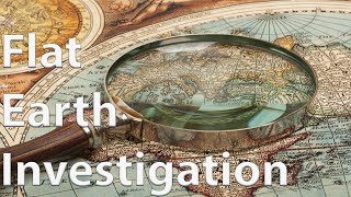 getlinkyoutube.com-God's Enclosed Flat Earth Investigation - Full Documentary [HD] Parts 1-12