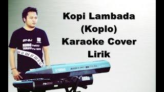 getlinkyoutube.com-Kopilambada Karaoke Pa600