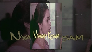 getlinkyoutube.com-Nyayam Kosam