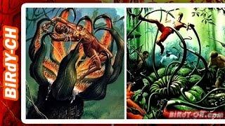 getlinkyoutube.com-ต้นไม้กินคน ต้นไม้ปีศาจแห่งเกาะมาดากัสการ์