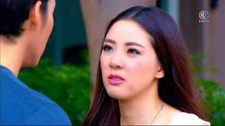 getlinkyoutube.com-หวานใจนายกระจอก WaanjaiNaikajok Ep.24 Full | 19-12-57 | TV3 Official