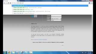 getlinkyoutube.com-Compliance Test 5.5.10 ubiquiti