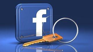 getlinkyoutube.com-Configuración de Privacidad de Facebook 2015