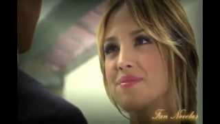 getlinkyoutube.com-Frases Nikki (Nicole Brizz - Amores Verdaderos) 2