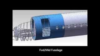 getlinkyoutube.com-CRJ-100 Engineering Model (SolidWorks)
