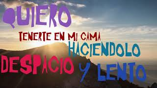 Siempre Le Contesto LilHelmut Ft ViñaDCO,EnnE Video Lyrics